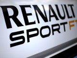 Renault happy with homologation deadline