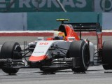 Manor granted permission to race in Malaysia by FIA