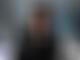 Hamilton surprised by lack of Ferrari orders