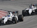 Massa: 'I was right to ignore team orders'