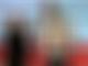 Heineken targets Vietnam F1 race