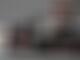 Japanese GP: Race notes - Lotus