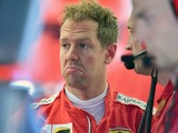 2021 regulations will dictate Vettel's F1 future
