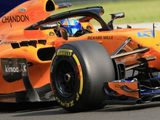 Lando Norris Says Year Away From McLaren Is An Option for 2019