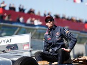 Red Bull identifies Kvyat's problem
