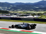 Mercedes' biggest strength was their weakness in Austria
