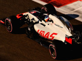 Haas open to rivals 'auditing' the team