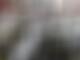 Bottas: Williams has been transformed