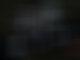 P2: Hamilton leads Vettel