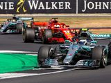 Toto Wolff defends decision not to pit under Safety Car at Silverstone