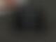 "Hamilton: Passing Leclerc's Ferrari for Bahrain GP win ""felt weird"""