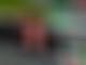 Vettel under investigation after mad Monza qualifying