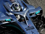 Bottas: DAS has been in pipeline for a year