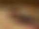 Sainz: Hamilton lacked rivals, but still among best