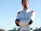Grosjean surprised by 'open, friendly' IndyCar compared to F1