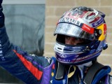 Vettel relieved to fend off Webber