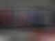 Williams plans new livery ahead of 2020 F1 season