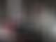 Japanese GP Q3 tactics shows Mercedes is best team - Hamilton