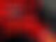 Ferrari's Leclerc confident F1 rivals sandbagging in testing