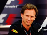 Horner: 'We haven't ruled Raikkonen out yet'