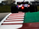 F1 drivers warned over Turn 19 track limits abuse at Austin