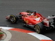 Ferrari certain of a power boost in Canada