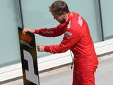 Vettel must channel rage at French Grand Prix