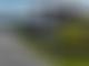 Zandvoort gets €4m Dutch GP boost
