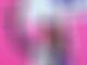 Alice Powell wins W Series opener, Sarah Moore celebrates LGBTQ+ racing first