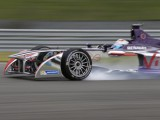 Formula 1 will benefit from Formula E - Todt