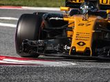 Renault to focus on ERS fixes for Melbourne