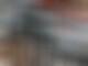 Canada GP: Race notes - Pirelli