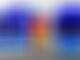 Fernando Alonso unveils 2018 Formula 1 helmet design
