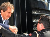 Prost: 'Engine failures a certainty in 2014'