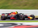 Max Verstappen: Japan one of my worst Fridays of the season