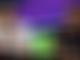 Horner: McLaren 'barking mad' over Indy