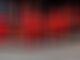 Where does Ferrari go from here?