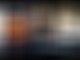 Video: Ricciardo and Verstappen visit NASA