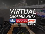 Virtual F1 GP: The big questions answered
