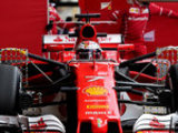 Could Ferrari's success be simulated?