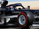 "Marko hails ""sensational"" Tsunoda after Bahrain test"