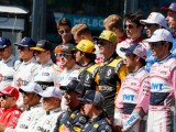 F1 2019 driver line-up as it stands - but what else could change?