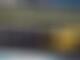 Honda F1 engine made great progress in 2016 - Renault