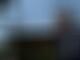 Ricciardo wins Laureus Breakthrough award