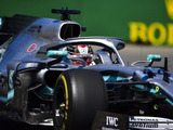 Hamilton will give Bottas no chance in Canada - Rosberg