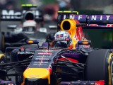 Red Bull: 'Pace deficit solely down to power unit'
