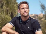 Button 'really excited' for F1's bright new era