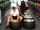 Pirelli outline test plan