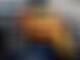 Norris invites Captain Tom Moore for tour of McLaren F1 HQ