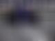 F1 Australian GP - Free Practice 3 Results